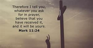 79 Bible Verses... Bible Verses