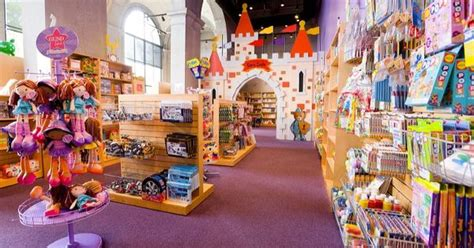 78519 Childrens Museum Philadelphia Coupon by On Sale This Month In Touch Museum S Store Are