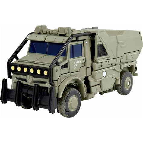 transformers hound truck transformers mb mb 19 hound