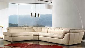 Advanced adjustable leather corner sectional sofa lubbock for Sectional sofas lubbock