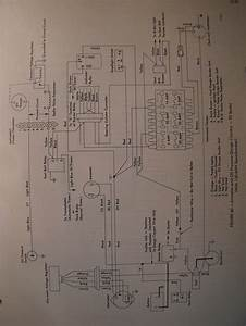 Amc Javelin Tach Wiring Diagrams
