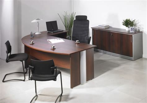 bureaux direction bureau de direction majesty achat bureau professionnel