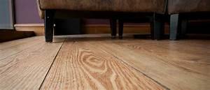 Parquet à Clouer : vente de parquets plancher terrasse boiseries en ~ Edinachiropracticcenter.com Idées de Décoration