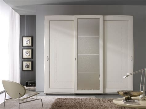 armadio 6 ante ikea armadi total white cose di casa