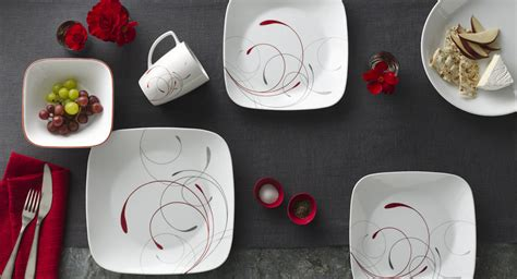 corelle walmart canada dishes sets dinnerware deals collections shipping save brand canadian prices assortment they coupons