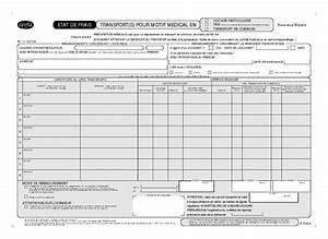 Document Pour Immatriculer Un Véhicule : modele etat des lieux location vehicule document online ~ Gottalentnigeria.com Avis de Voitures