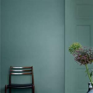 peinture satinee 2 en 1 pour murs et boiseries interieurs With peindre sur peinture satinee