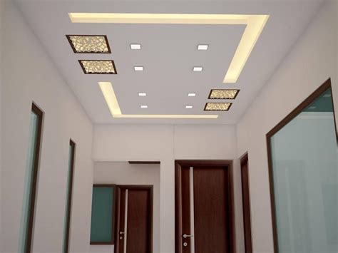 pop ceiling design for kitchen related image ceiling ceilings false 7524