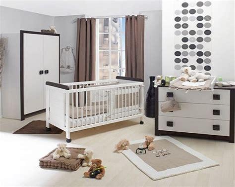 chambre design bebe style décoration chambre bébé design