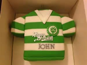 Football Birthday Cake Shirt