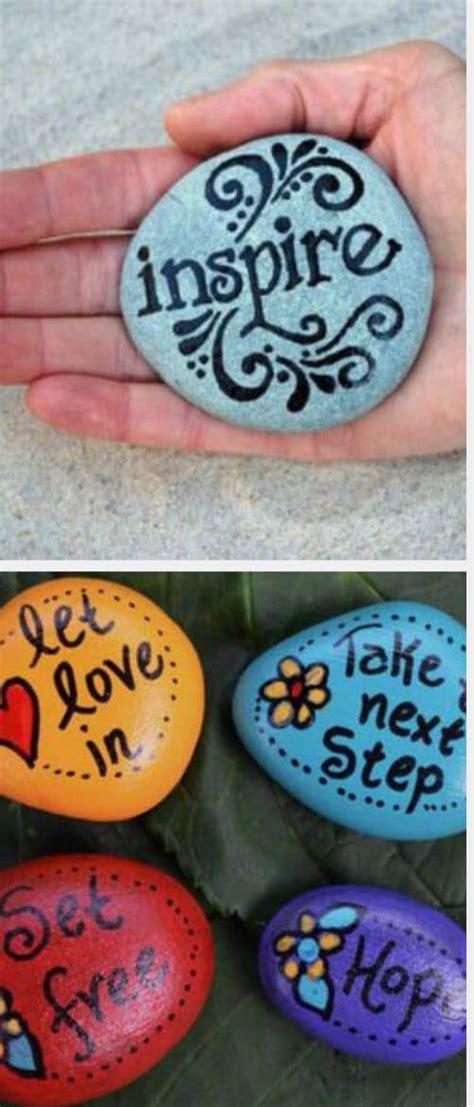 painted rocks ideas  rock art designs garden ideas