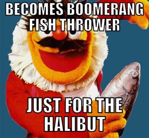 Muppet Meme - muppet memes
