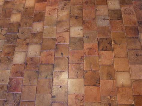 barn wood tile flooring reclaimed barn wood decor ceiling beams mantels wide plank flooring barn wood siding barn