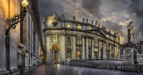 Permalink to Vatican City Wallpapers