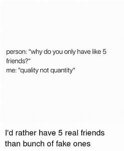 25+ Best Memes About Quality | Quality Memes