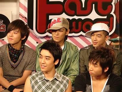 Bang Asian Korean Hip Hop Bigbang Actors