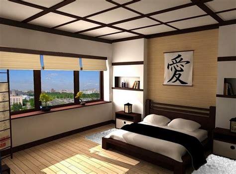 chambre style asiatique chambre design quelques secrets de syle asiatique déco