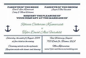 wedding invitation wording venue address matik for With wedding invitation wording venue address