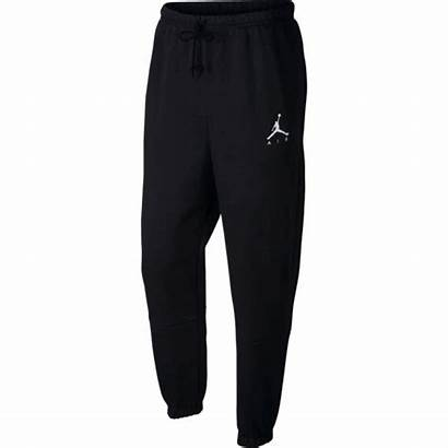 Jordan Air Fleece Jumpman Pants Ck6694 Pantalon