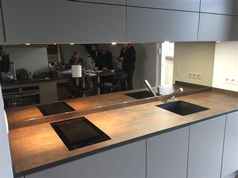 joint pour plan de travail cuisine miroir archives abm miroiterie vitrerie