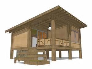 floor and decor plano imagenes de parrilleros minimalistas planos de casas