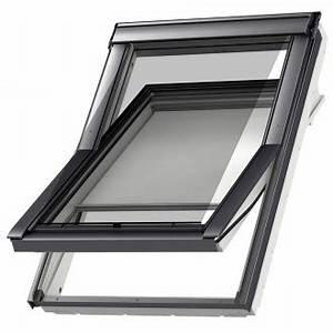 Velux Dachfenster Rollo : velux hitzeschutzmarkise aussen uni schwarz 5060 benz24 ~ Watch28wear.com Haus und Dekorationen