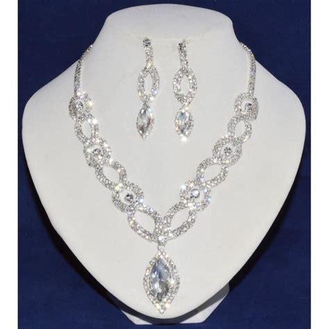 parure bijoux fantaisie pas cher parure bijoux fantaisie pas cher