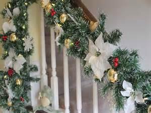 decoration how to make christmas garland ornament garland christmas wreaths to make white