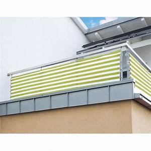 Sichtschutz Balkon Weiß : balkon sichtschutz 5m balkonschutz windschutz balkonverkleidung sichtblende ebay ~ Markanthonyermac.com Haus und Dekorationen