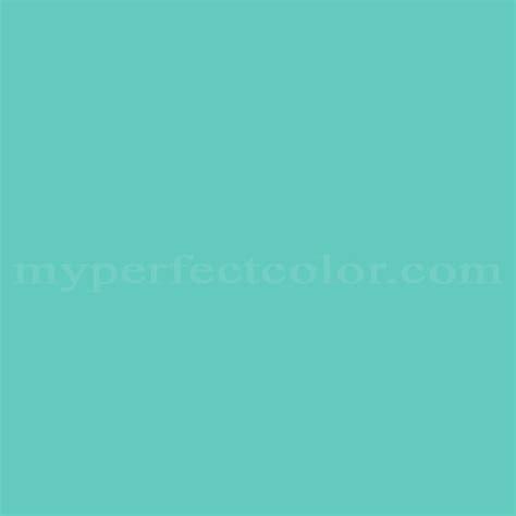 color aqua blue sears aqua blue match paint colors myperfectcolor