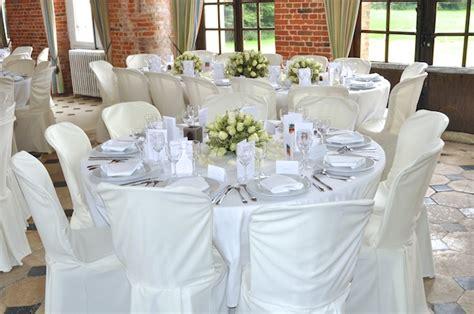 location housse chaise mariage housses de chaise mariage et gîte en normandie