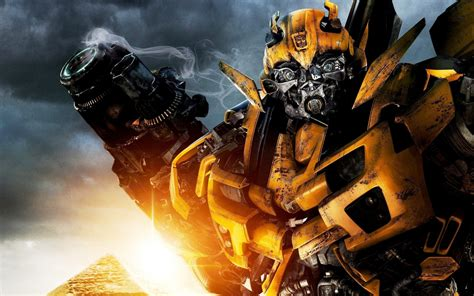 transformers hd wallpapers transformers hd wallpapers