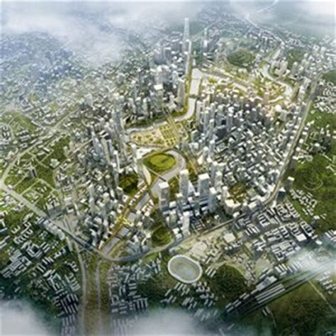 som urban design planning