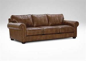 Leather sofa covers walmart home design the for Sectional sofa furniture protector