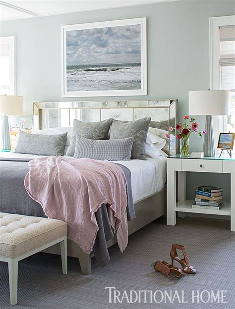 Nantucket Home Palette by 203 Best Images About Coastal Bedrooms On