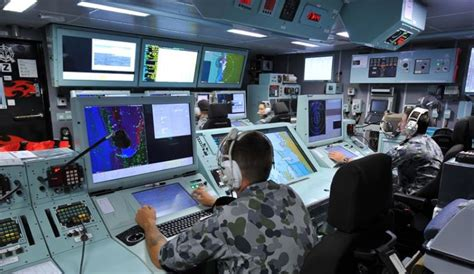 saab combat management system  show  iw defence