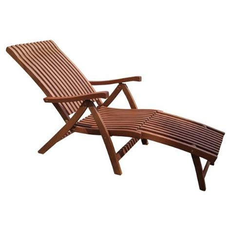 increase your poolside with patio chaise lounge chairs