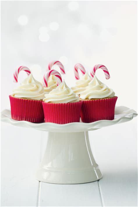 desserts de no 235 l dossier recettes marciatack fr