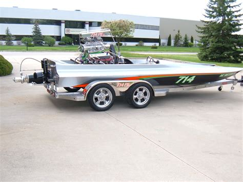 Boat Trailer Drag Wheels by Custom Boat Trailer Wheels Www Pixshark Images