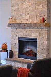 Electric Fireplace Design Ideas Pictures Fireplace Design Renovation Ideas Toronto Stylish
