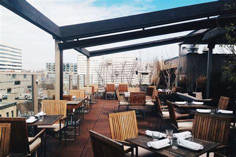 Rooftop-patio-spoke-club
