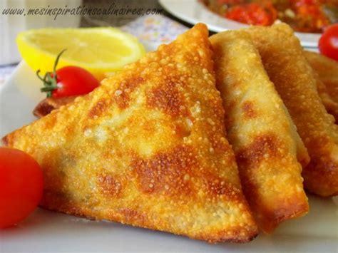 cuisine indienne facile rapide bourek au thon facile rapide le cuisine de samar