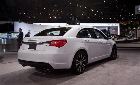 Srt8 Chrysler 300 Specs by 2014 Chrysler 300c Srt8 Specs Top Auto Magazine