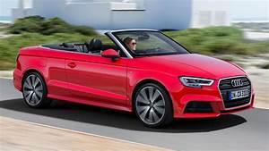 Audi A3 S Line 2016 : audi a3 cabriolet s line 2016 wallpapers and hd images car pixel ~ Medecine-chirurgie-esthetiques.com Avis de Voitures
