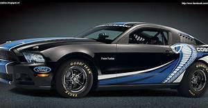 komisch: 2020 ford mustang cobra jet wallpapers