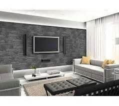 wohnzimmer farblich gestalten wände im wohnzimmer gestalten