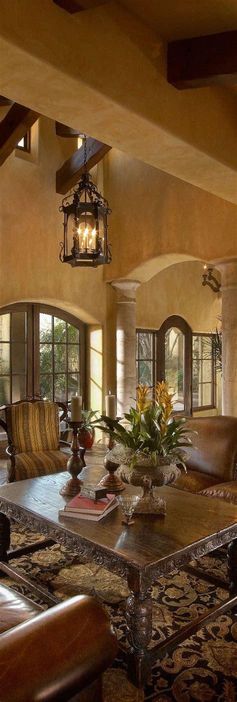 25 best ideas about world decorating on world mediterranean decorative