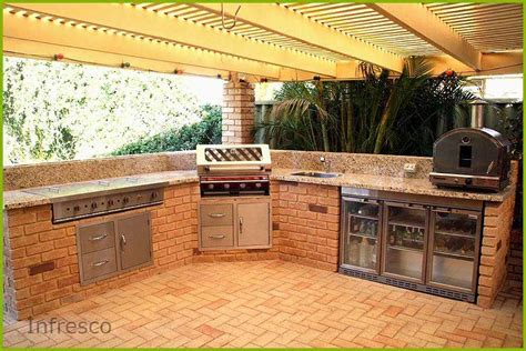 diy outdoor kitchen cabinets 8 unique build your own kitchen cabinets pic kitchen 6870