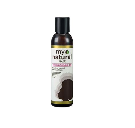 hair styling products reviews my my hair strengthening review 4811