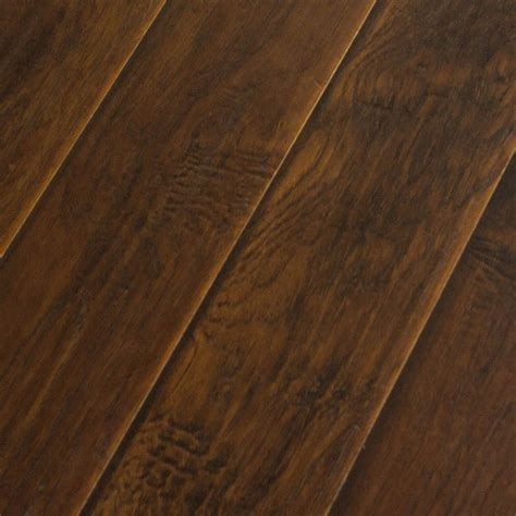 laminate flooring step laminate flooring feather step laminate flooring
